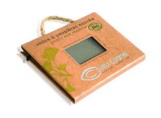 Matcha Green Eye Shadow (111110)