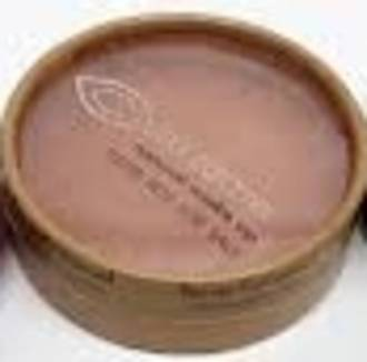 Nomad Touch Legendary Beige Cream Blush (111351)