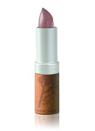 Beige Brown Matt Lipstick (117102)