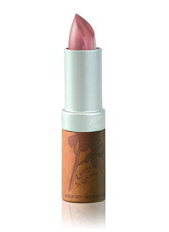 Light Copper Pearly Lipstick (117218)