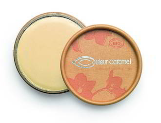 Light Sandy Beige Corrective Cream (118311)