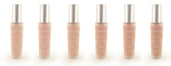 HYDRA-JEUNESSE-FLUID-FOUNDATION-alle-Make-ups-883-750-696